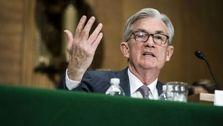 هشدار فدرال رزرو در خصوص سرعت احیای اقتصادی آمریکا