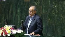 وزیر اقتصاد فردا در صحن مجلس حاضر می شود