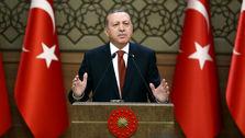 روابط ترکیه با ایران ادامه مییابد