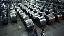 حمایت مجلس از تولید کالاهای استراتژیک وارداتی در داخل کشور