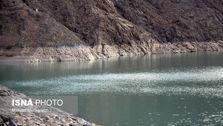 تنها راه حل مقابله با بحران آب در ایران
