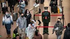 واکنش معاون گردشگری به نگرانی درباره سفر چینیها به ایران