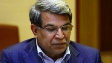 آزادسازی سهام عدالت در انتظار اجازه رهبری/ پرسپولیس تخلف نکرده است