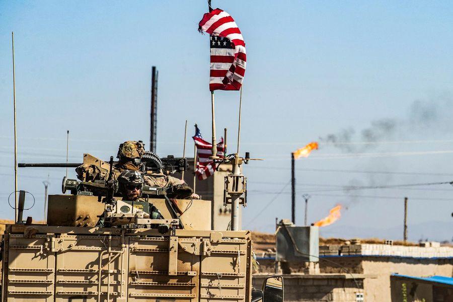 بایدن و اوپک تهدیدی برای استقلال نفت آمریکا