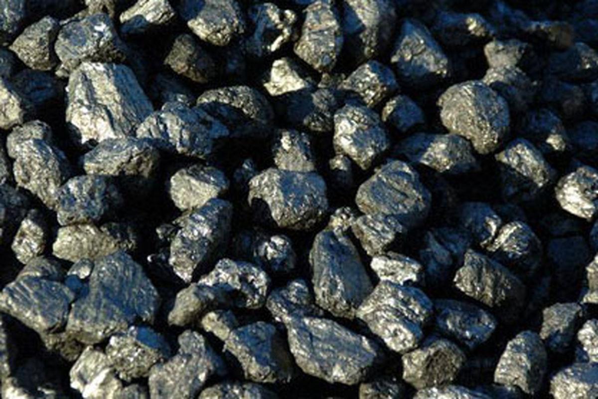 در پی محدودیت عرضه، قیمت زغال کک شو همچنان افزایش می یابد