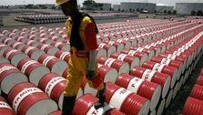 قیمت جهانی نفت امروز ۹۹/۰۶/۲۴