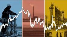 ۱۰ ترند مهم بازار جهانی نفت برای ۲۰۲۰