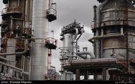 زیان ۹.۲ میلیارد دلاری بزرگترین پالایشگاه نفت آمریکا به خاطر شیوع کرونا