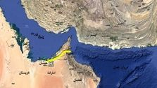 افزایش نگرانی عربستان  به زیرساختهای نفتی