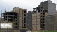 وام ساخت مسکن تا ۴۵۰ میلیون تومان افزایش یافت