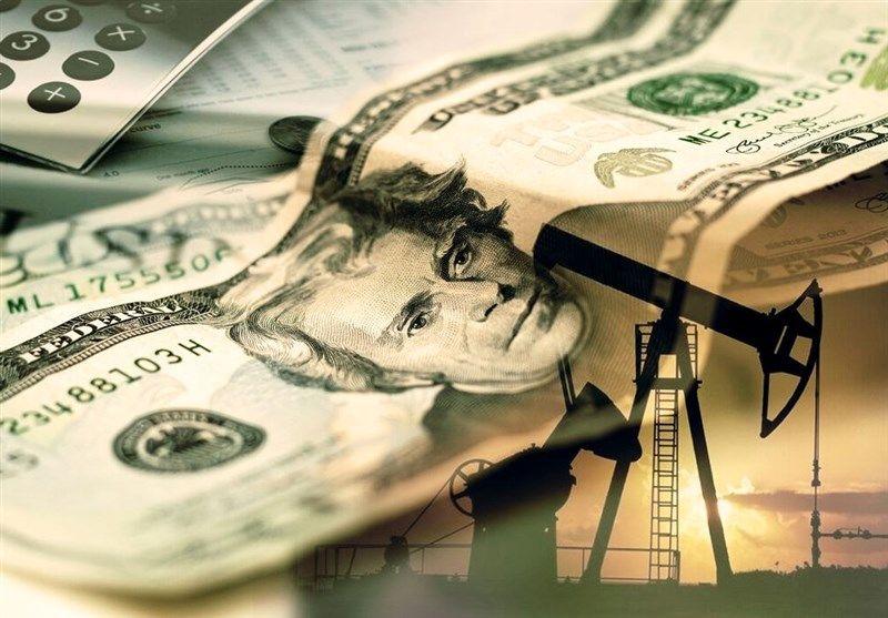 قیمت جهانی نفت امروز ۹۹/۰۴/۳۰