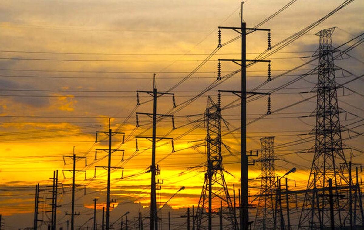 کدام کشور بیشترین تلفات برق را دارد؟