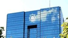 اختیارات بانک مرکزی برای اجرای برنامه اصلاح نظام بانکی تصویب شد