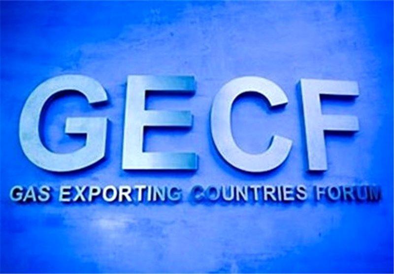 پیشنویس بیانیه پایانی پنجمین نشست سران GECF نهایی شد
