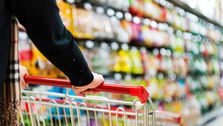 پرداخت بستههای حمایتی در قالب کالابرگ