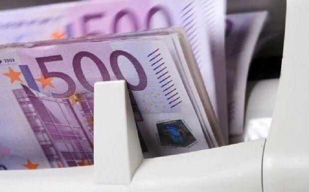 نرخ رسمی ۱۲ ارز افزایش یافت/ قیمت دلار ثابت ماند