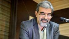 محمدرضا منجذب در یادداشتی نوشت: 8 فرمان اقتصادی در سال۱۴۰۰