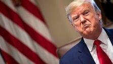 ادامه مذاکرات نفتی تاریخی و تلاش ترامپ برای جور کردن توافق