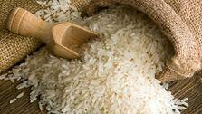 افزایش 116 درصدی واردات برنج و 207 درصدی واردات روغن خام+ جدول