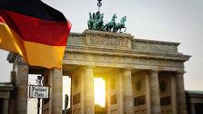 نرخ بیکاری آلمان در پایینترین سطح ۴۰ سال اخیر