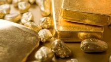 قاچاق طلا از ایران بعید است/ کمبود مواد اولیه برای ساخت مصنوعات
