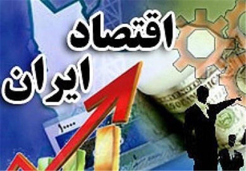 تفکر شخص-محور و فساد بانکی