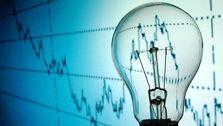 افزایش تعرفه برق در انتظار پرمصرف ها