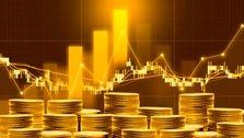 نوسان قیمت طلا ادامه دارد