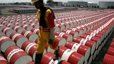 قیمت جهانی نفت امروز ۱۳۹۸/۰۸/۰۴ | قیمت نفت از مرز ۶۲ دلار گذشت