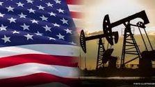 چرا افزایش تولید نفت آمریکا دوام ندارد؟