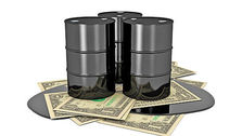قیمت جهانی نفت امروز ۹۹/۰۶/۲۵