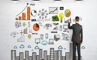 کسبوکار و اقتصاد متحول میشود اگر ...