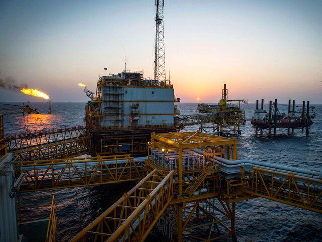 زنگ خطر نابودی صنعت نفت دریای شمال به صدا درآمد