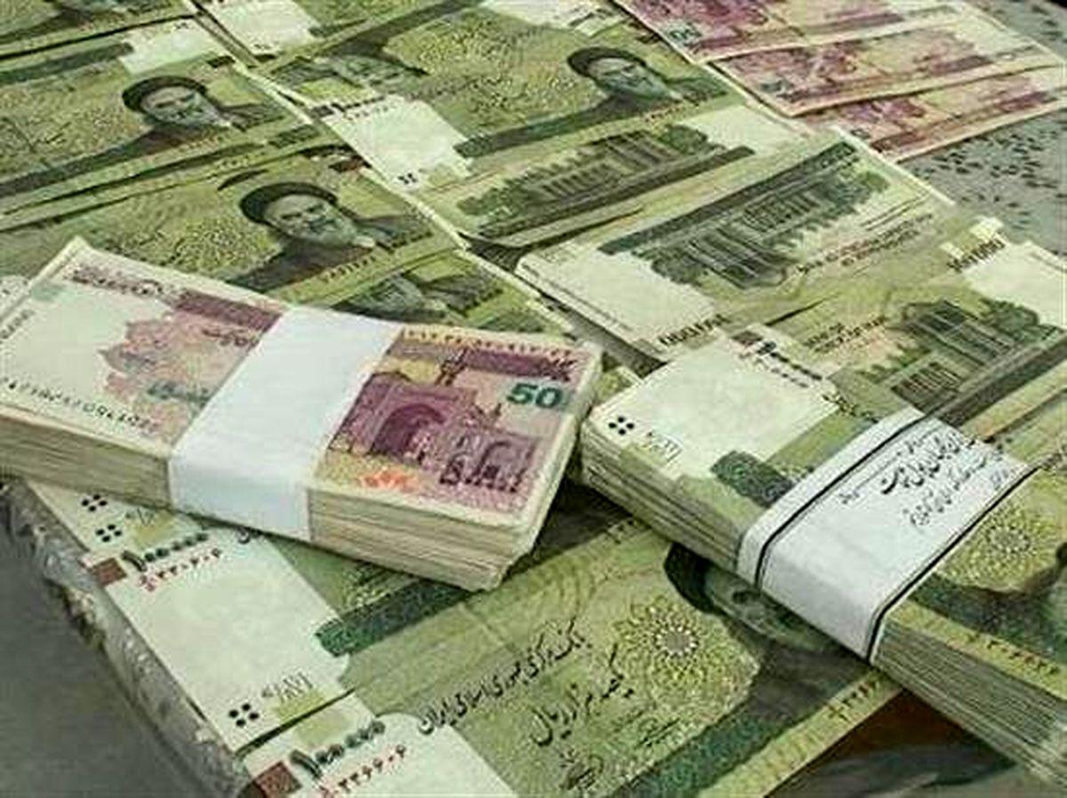 رشد ۲۶ درصدی تسهیلات پرداختی به اقتصاد