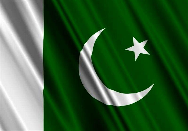 اقتصاد پاکستان برای اولین بار طی ۶۸ سال گذشته کوچک میشود