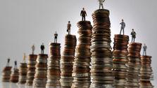 وضعیت سپردهگذاری بانکها در صندوق توسعه ملی