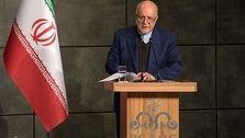 وزیر نفت: راه سردار سلیمانی راه درستی بود