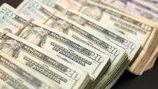 ثروتمندترین افراد هر کشور در ۲۰۱۹