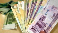 با تصویب هیات وزیران؛ واریز کمک جبرانی به خانوارها عملیاتی میشود