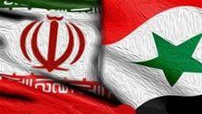 بانکهای مرکزی ایران و سوریه سوئیفت داخلی ایجاد میکنند