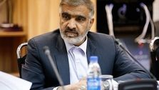 آمریکا در اعمال تحریمهای نفتی ایران تنهاست
