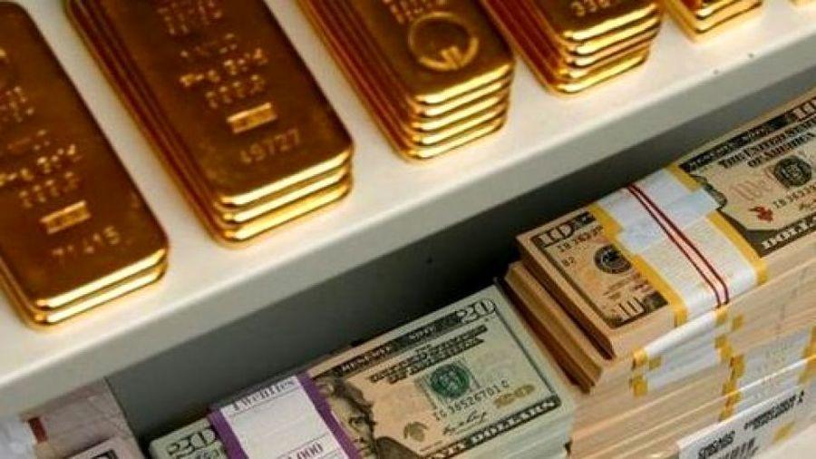 قیمت طلا، سکه و ارز امروز ۹۹/۰۹/۱۵