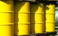 قیمت جهانی نفت امروز ۱۴۰۰/۰۲/۳۱|واکنش بازار نفت به احتمال لغو تحریمهای ایران