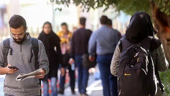 رتبه آخر ایران در میزان توجه دولتها به معیشت مردم