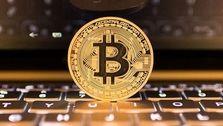 بازار سرد ارزهای دیجیتال/ حجم سرمایه گذاری ارزهای رمزپایه کم شد
