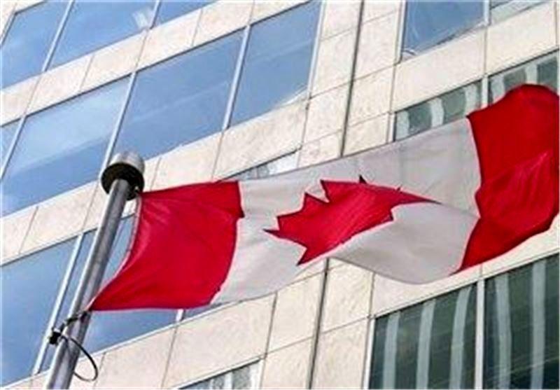 کانادا ۱ میلیون بشکه در روز تولید نفت خود را کاهش میدهد