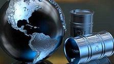 نفت روسی قربانی شیوع کرونا شد