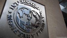 درخواست5 میلیارد دلاری ایران از صندوق بینالمللی پول برای مقابله با کرونا