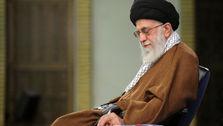 موافقت رهبر انقلاب با آزادسازی سهام عدالت