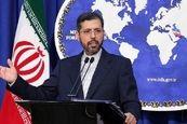 خطیبزاده: لغو روادید عراق برای ترددهای هوایی است+فیلم